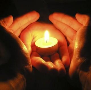 Motnik, 13. 11. 2016: 2. mesečno hagioterapevtsko-evangelizacijsko srečanje