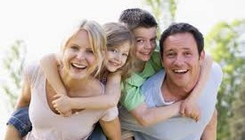 Zelo priporočamo!Nov CD! Hagioterapija v zakonu in družini