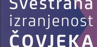 Teovizija in nove knjige prof. T. Ivančića